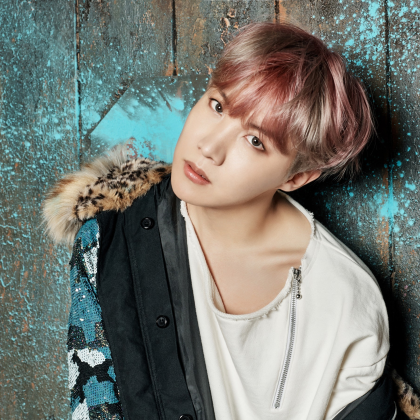 About Wonho Monsta X Shin wonho (cross gene) official thread. monsta x wordpress com