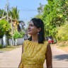 Soumya Gayatri