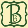 bettybond