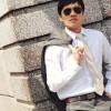 Rick Ong