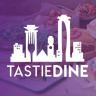 Tastie Dine