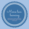 momslovelearning