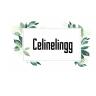 celinelingg