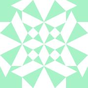Tiled WMS overlay on Google Map v3 – ∫ ∪ ∧∴ ∋ ∈ ⊇ ∧