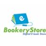 bookerystore