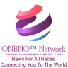 ©NBN©™ NETWORK MEDIA {Ike God Obinna Henry}