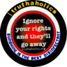 truthaholics