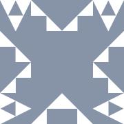 JSON Vs XML   Namit's Blog