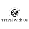 travelwithusitaly