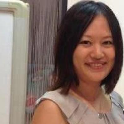 Jennifer Cheung