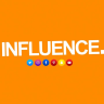 influencemarketingnews