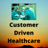 Consumer Health HUB