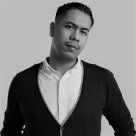 Paulo Lorenzo L. Garcia