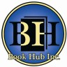 BookHubInc
