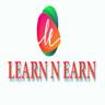 learnnearnit
