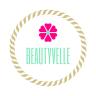 Beauty Velle