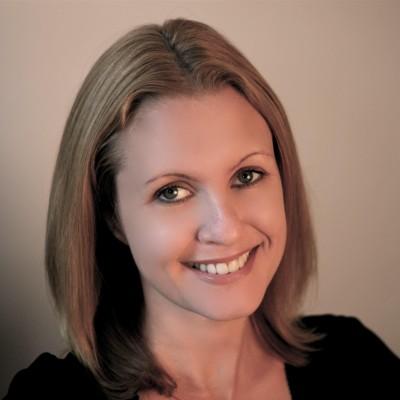 Kathryn Tully