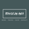 Travels by Aysa