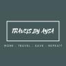 Travels by Aysa