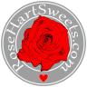 rosehartsweets