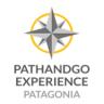 pathandgoexperience