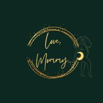 Breaking Generational Curses Through Affirmations – Queendom
