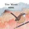 The Wren Journal