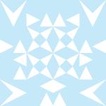 Dresden Doodles – Cowtown Quilts