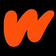 Wattpad's Writer's Hub demystifies the art of social ...
