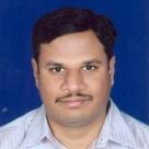 Deepak Kumar Pelluru