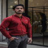 Abdul Hadi Mohamed Fares | Sao Paulo, Brazil
