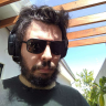 "Giancarlo C. Dalmedico ""NoMS"""