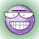 "<a href=""/users/stels-8520"">stels</a>"