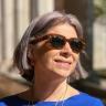 Maria Adele Cipolla