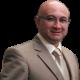 Joel Molina - Marketing Online