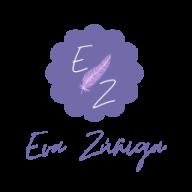 Eva Zúñiga