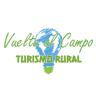 Vuelta al Campo-Turismo Rural