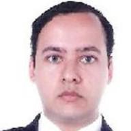 Prof. Anderson Gomes
