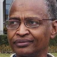 Tchad - Israel - Analyse par Acheikh IBNOUMAR
