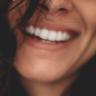 TeethHealth2020