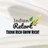 Indian Retort