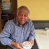 RamnathSubramanian