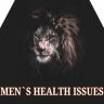 MensHealthIssues