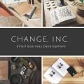 Change Inc