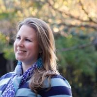 pluralism, peace, & neighbors - Reblog: Because You're My Neighbors