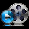 videomatriix