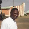Omora Emmanuel Omora