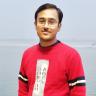rishabh kumar