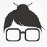 Java tutorials: tutorialsPoint (Website) | The Right Tutorial
