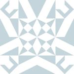 Install ftp server on Kali Linux – hackerkitty